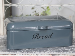 Chic Chlebak grey